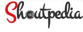 Shoutpedia