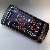 Tips, Tricks and Codes for Samsung i8910 Omnia HD