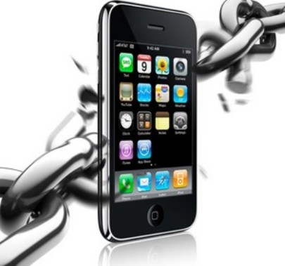 Complete iPhone Jailbreak Index