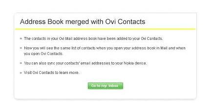 ovimail_contacts