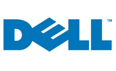 All Leaked Dell Mobiles: Specifications and Images