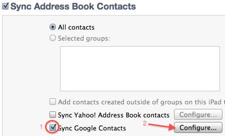 ipad_sync_contacts