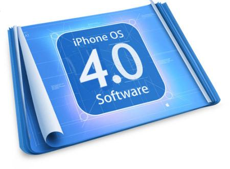 iPhone OS 4.0 is not Jailbroken Yet: iH8sn0w Confirms