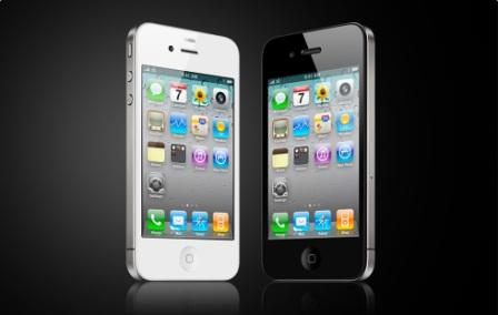 How to Update your iPhone, iPod to Latest iOS 4