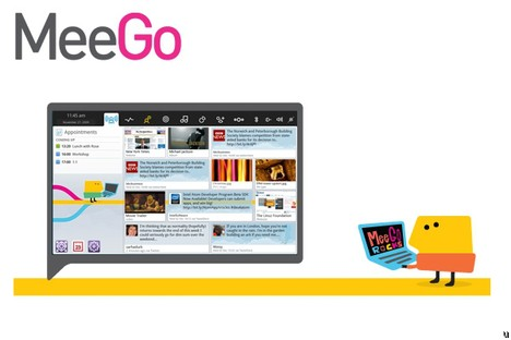 meego-1.1-download