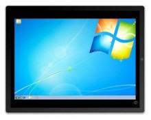 Leaked Windows 8 Features: Win 8 and iPod OS Combat will Start Soon