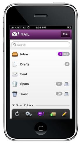 Folder-List-iPhone-on-White