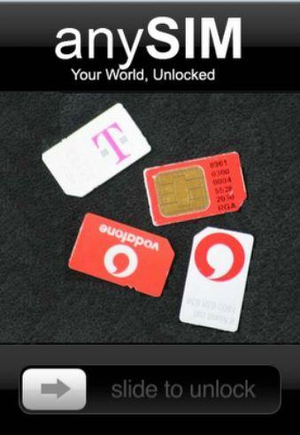 how to iphone 4 carrier unlocking