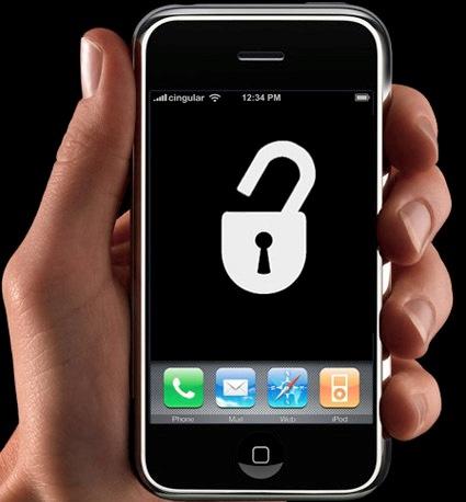 jailbreak iphone 3G on iOS 4.1