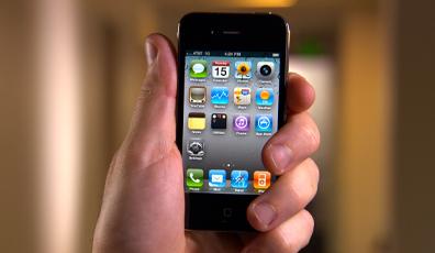iPhone 4 vs Nokia N97 Mini Antenna Issues [Videos]