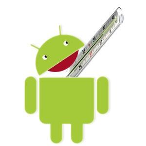 android_antivirus-trojan