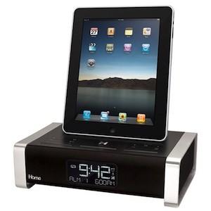 Listen Internet Radio in Background on iPad [Tip]