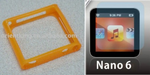 ipod_nano_6th_gen_case_screen_protector
