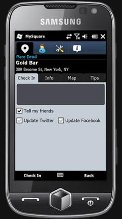 mysquare free download