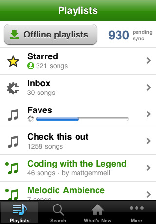 spotify 0.4.8 download