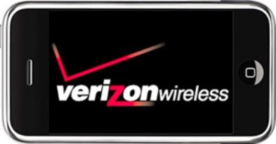verizon-iphone-2010