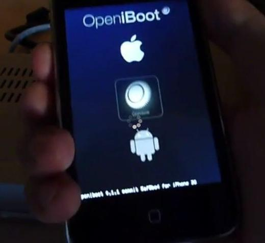PlayStation 3 Jailbreak / Hack is now Possible with iPhone and iPod Touch [Videos]