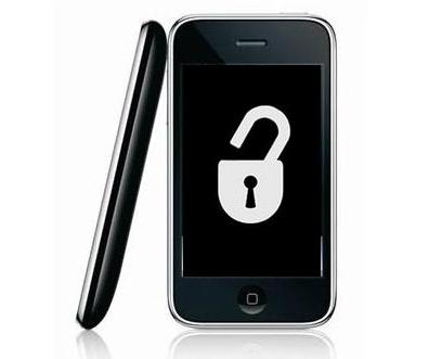 IMEI Unlock