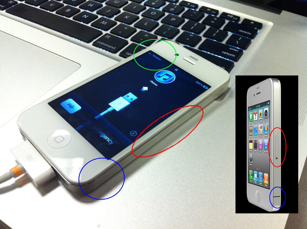 how to unlock iphone 4s sim card slot casino fontaine sur saone rh oxymel cf Apple iPhone 12 iPhone Manual Names