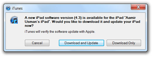 iOS-4.3-download
