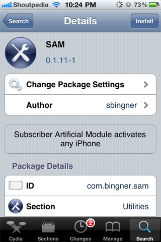 Activating and Setting Up iPhone® 5 - Existing Verizon ...