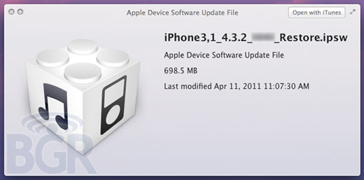 iOS-4.3.2-download