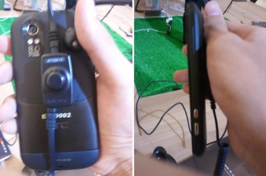 HTC-Amaze-photos