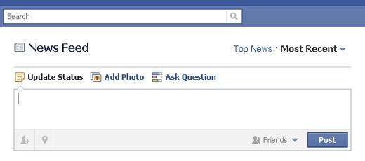 Lamebook – funny facebook statuses, fails, lols , The original ...
