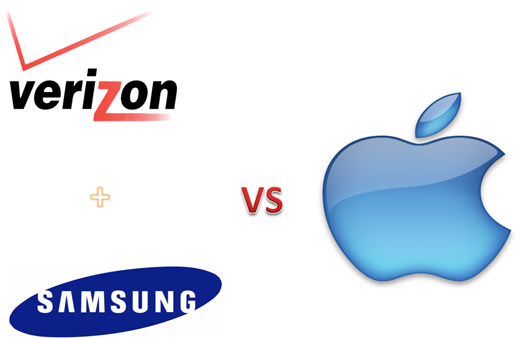 verizon-samsung-apple