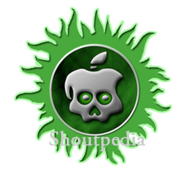 Jailbreak iPhone 4S and iPad 2 with Absinthe [How to Guide]
