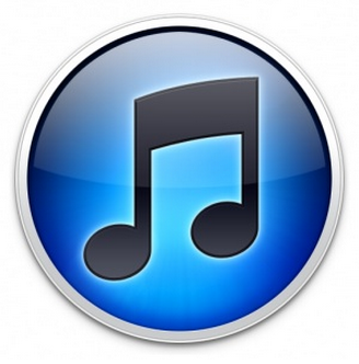 iTunes 10.6.1 Available for Download for Both Mac and Windows Machines