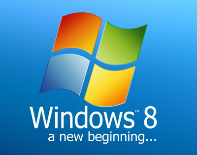 Microsoft Finally Announces Three Flavors of Windows 8: Windows 8, Windows 8 Pro and Windows 8 RT