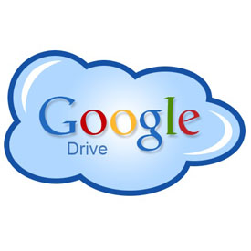 Official Google Drive App for Mac OS X Goes Live for Short Time