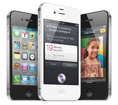 How to Officially Unlock iPhone 4S Without Losing Jailbreak