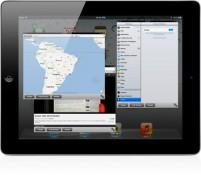 Run Apps in Windows on iPad with Quasar