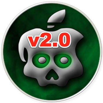 Absinthe 2.0.1 Released, Fixes Some Issues and Brings Improvements