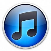 iTunes 11 Available for Download Now