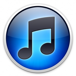 "Apple is Filtering ""Jailbreak"" Term in the US iTunes Store"