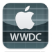 Apple Announces Official WWDC 2012 Dates Along with WWDC iOS App