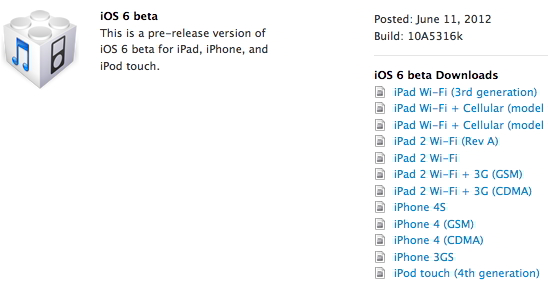 ios-6-beta-1-download