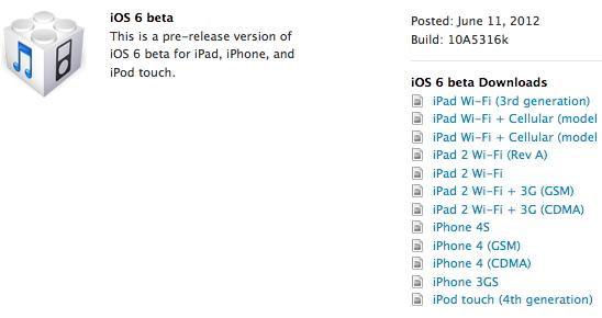 ios-6-beta-1-download