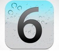 ios-6-download