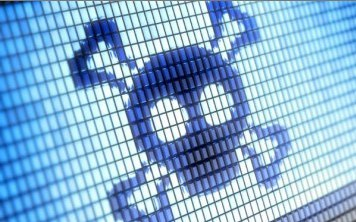 How to Detect And Remove DNSChanger Malware