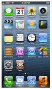 Jailbreak for the iPhone 5 Achieved on the Very First Day of its Launch