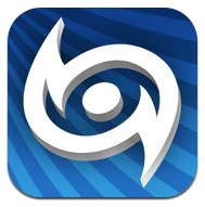 Apps to Get the Latest Updates About Hurricane Sandy on iPhone/iPad