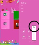 Where is Rotation Lock in Microsoft Surface? Find it Here