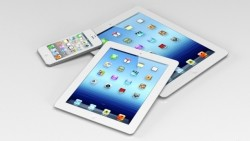 iPad Mini Event Time and Live Coverage