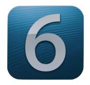 Download iPad Mini and iPad 4 iOS 6 Firmware Files