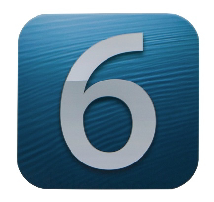 Download iPad Mini and iPad 4 iOS 6 Firmware Files