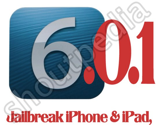 Jailbreak iOS 6.0.1 on iPhone, iPad and iPod Touch Using Redsnow [Guide]